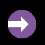 puce violette