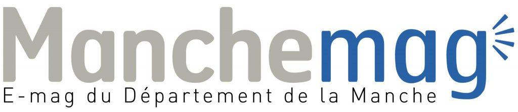 Logo OK Manche E mag copie