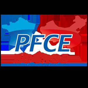 PFCE's logo
