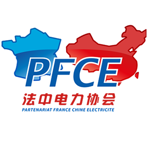 Nous faisons parti du réseau PFCE