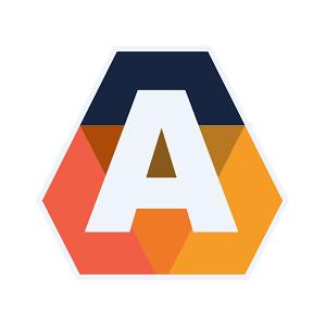 Logo de l'entreprise partenaire Aptero