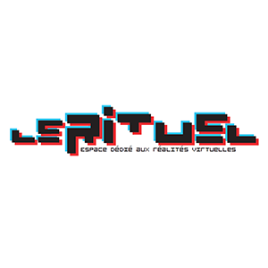 le rituel's logo