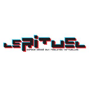 Logo de l'entreprise partenaire Le Rituel