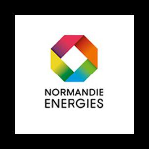 Nous faisons parti du réseau Normandie ENERGIES