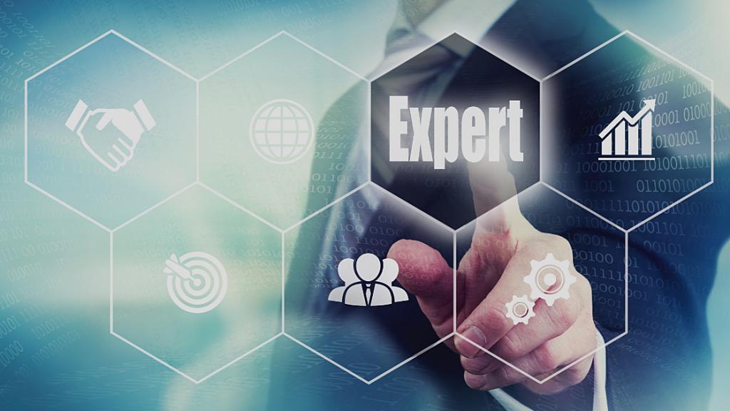 Retrouvez nos documents d'expert