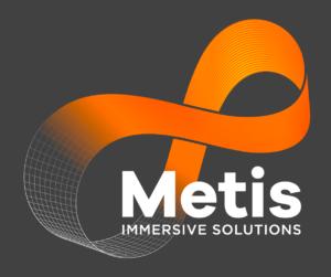 Logo partenaire METIS