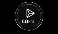 logo cofac