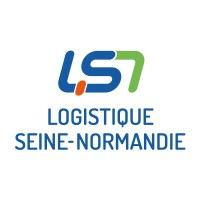 Logistique seine Normandie