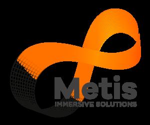 Logo metis