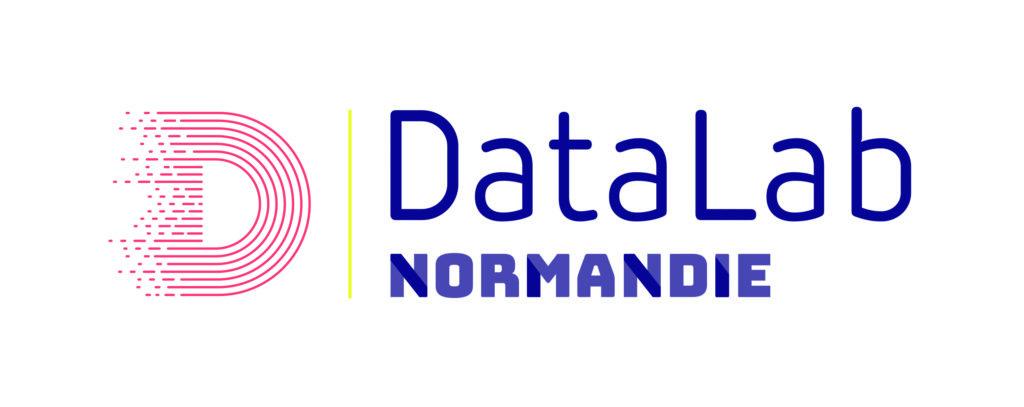 Data normandie
